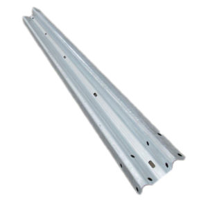 Guardrail Sales V2 C Amp W Construction Specialties